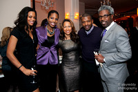the root 100 gala at tribeca rooftop 11.15.12